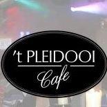 Café 't Pleidooi