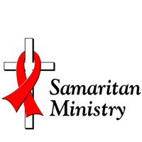 Samaritan Ministry