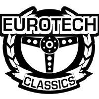 Eurotech Classics