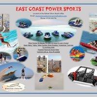 East Coast Power Sports