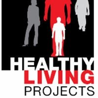 Healthy Living Project