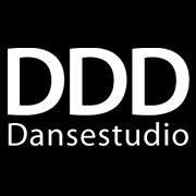 DDD Dansestudio