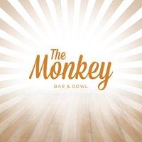 Monkey Bar & Bowl