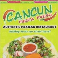 Cancun Kansas City
