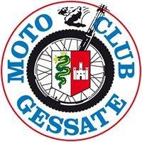 Moto Club Gessate