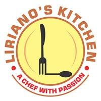 Liriano's Kitchen