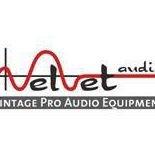 Velvet Audio
