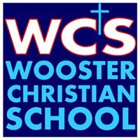 Wooster Christian School