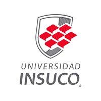 Universidad INSUCO