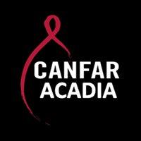 CANFAR Acadia