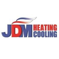 JDM Heating & Cooling