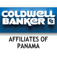 Coldwell Banker Affiliates of Panama