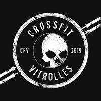 CrossFit Vitrolles