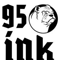 95 INK Paris