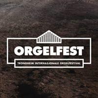 Orgelfest