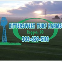 Bittersweet Turf Farms