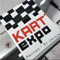 Kart'Expo