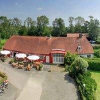 Restaurant De Wipkip Kuinre