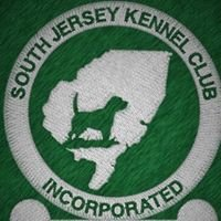 South Jersey Kennel Club