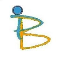 Babaria IP & Co.