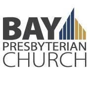 Children's Ministry at Bay Presbyterian Church