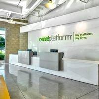 OmniPlatform Corporation