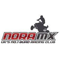 Nora-Mx