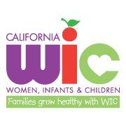 Women Infants & Children San Ysidro Health
