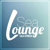 Sea Lounge Club Cala Spinosa