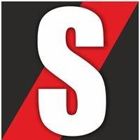 Slipdisc Advertising & Event Management