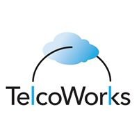 TelcoWorks