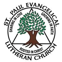 St. Paul Lutheran Church - ELCA, Ravenna, OH