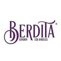 Berdita Lingerie