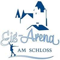 Eisarena am Schloss