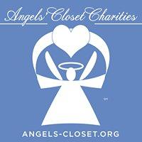 Angels' Closet Charities