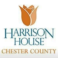 Harrison House of Chester County