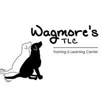 Wagmore's Training and Learning Center
