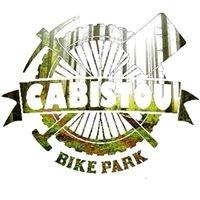 Cabistou Bike Park