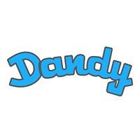 Dandy Service Corporation