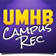 UMHB Campus Recreation