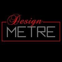 Design MeTre