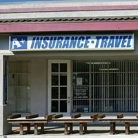 A + Insurance & Travel
