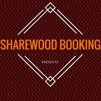 Sharewood Booking & Promotion