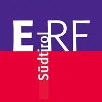 ERF Medien Südtirol