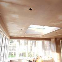 Plastering & Drywall