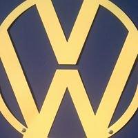 Volkswagen Man