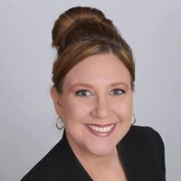 Kathy Federico- Home Loan Consultant