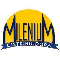 Distribuidora Milenium
