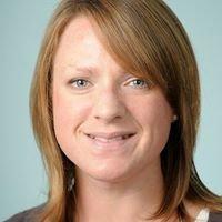 Rebekah Shapiro - State Farm Agent