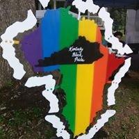 Kentucky Black Pride, Inc.